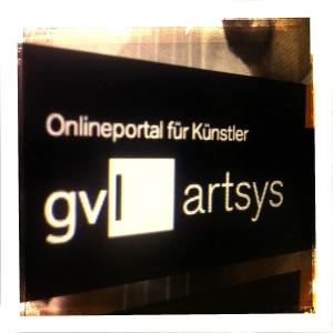 GVL für Filmmusik-Dummys: in 7 Schritten zur erfolgreichen Online-Meldung